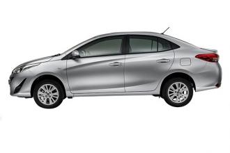 toyota-yaris-sedan1